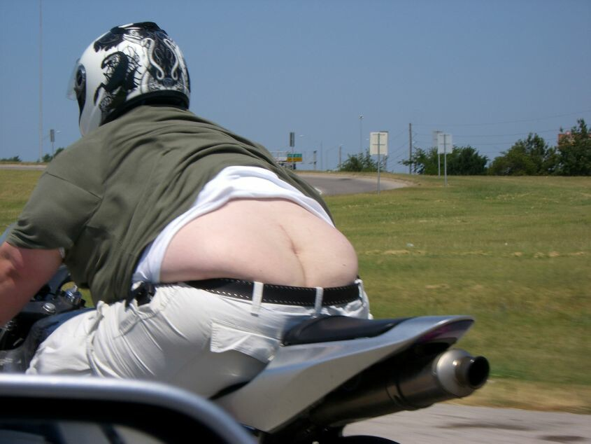 Click image for larger version  Name:bike2so5.jpg Views:62 Size:69.2 KB ID:11331