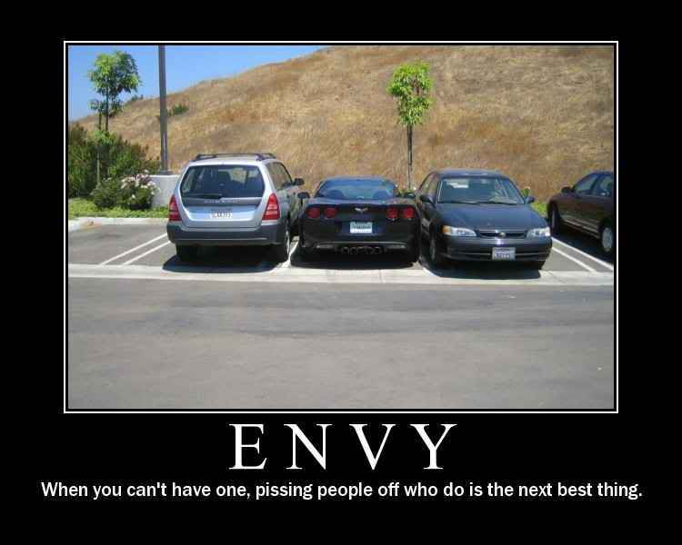Click image for larger version  Name:envy.jpg Views:77 Size:30.6 KB ID:10747