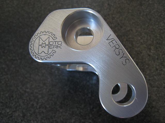 lowering kit for versys. - page 4 - kawasaki versys forum