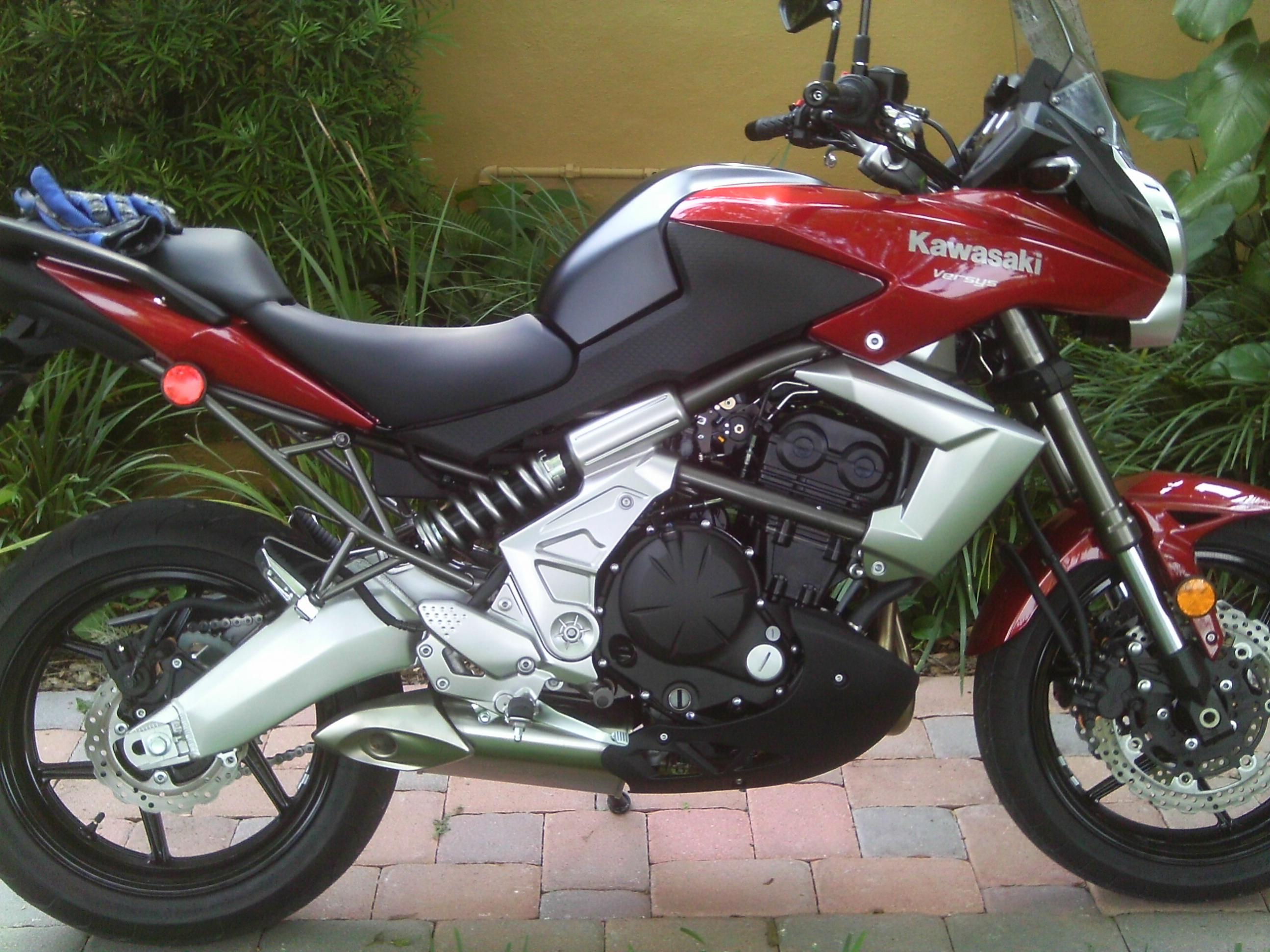 Click image for larger version  Name:Versys1.jpg Views:122 Size:512.3 KB ID:11111