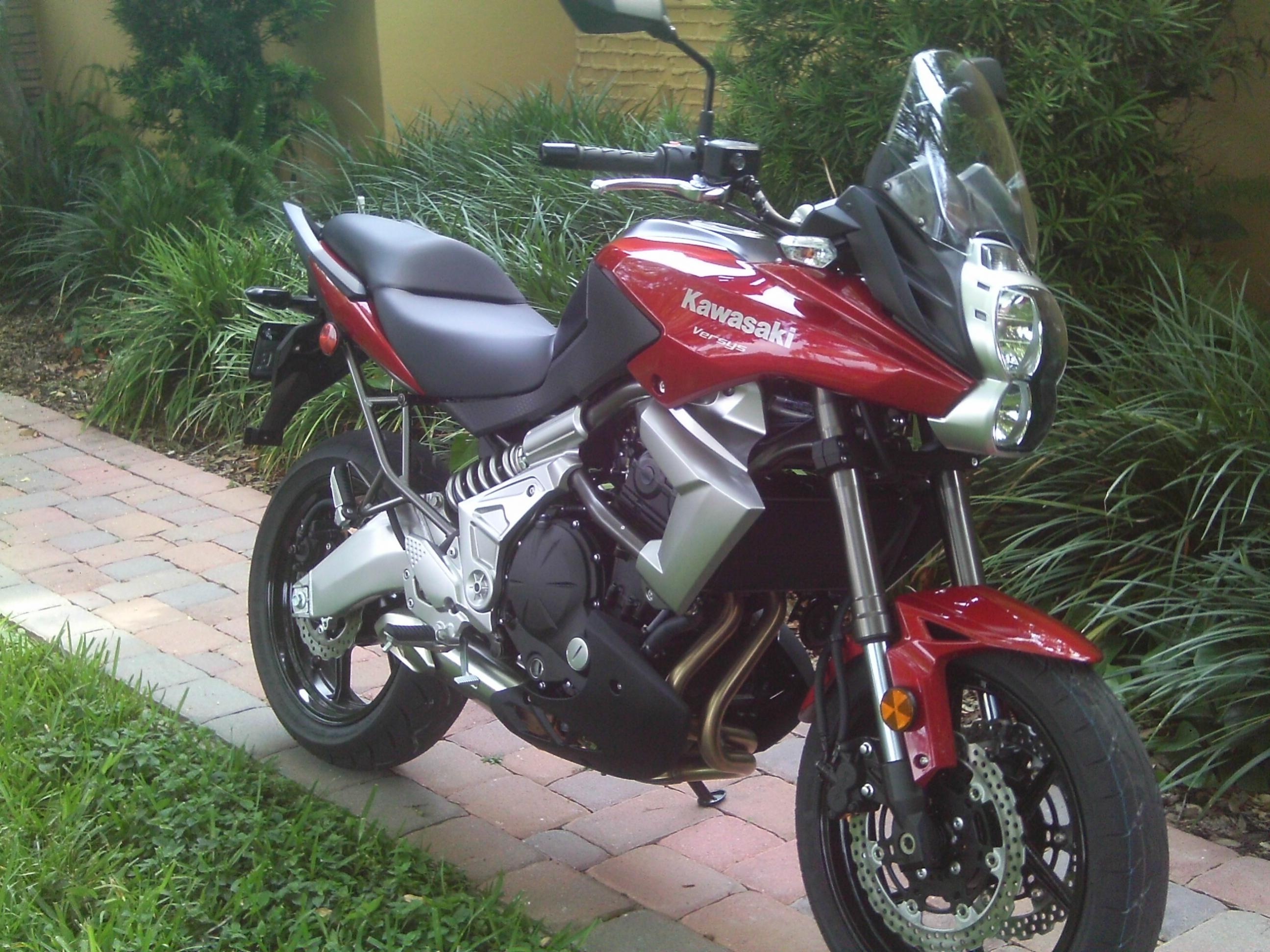 Click image for larger version  Name:Versys2.jpg Views:105 Size:567.7 KB ID:11112