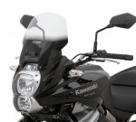 Versys_2010-Windshield_Tall.jpg