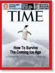 Time_Ice-Age_1977-April.jpg