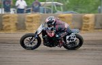 Smith-42-Kawasak-Team-Green-05062015.jpg