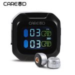 Careud-M3-WI-TPMS-Motorcycle-Motorbike-LCD-Screen-Display-Tire-Pressure-Monitoring-System-Suppor.jpg