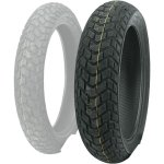 bodyparts-pirelli-motorcycle-tires-dual-sport-mt-60-r-rear.jpg