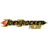 Joey Rocket Films